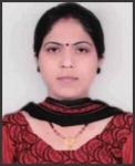 anjali-awasthi
