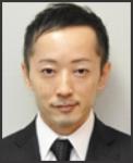 yukitaka-ishimoto