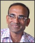 bk-maheshwari