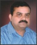 prabhat-pankaj