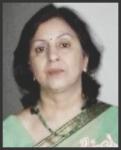 vibha-chaturvedi