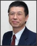 yuichi-sato